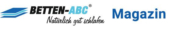 Betten-ABC® Magazin