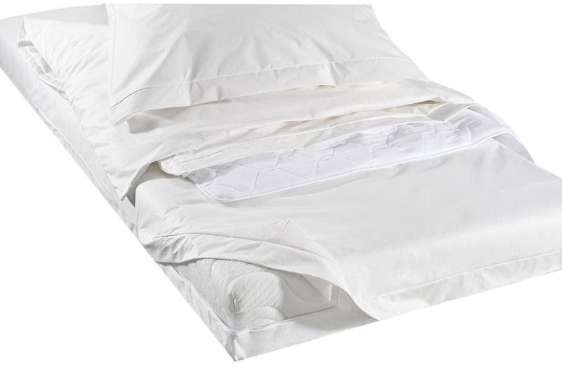 Wie Oft Die Bettwäsche Wechseln Betten Abc Magazin