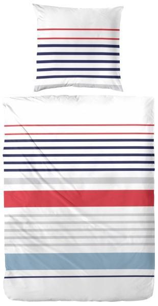 primera-renforce-bettwaesche-2-teilig-in-verschiedenen-farben-und-groessen-erhaeltlich