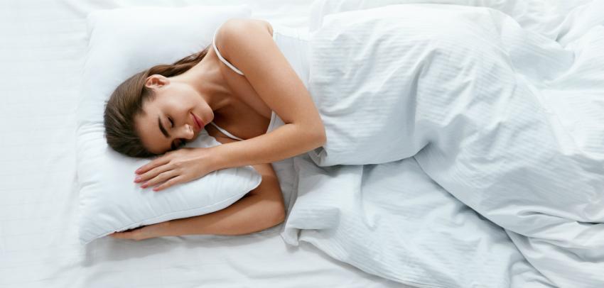 Lattenroste sind wichtig für einen gesunden Schlaf