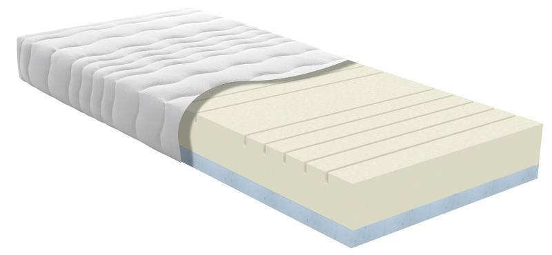 betten-abc-orthomatra-gel-1000-mit-4-cm-gelschaum-orthopaedische-9-zonen-gel-kaltschaummatratze