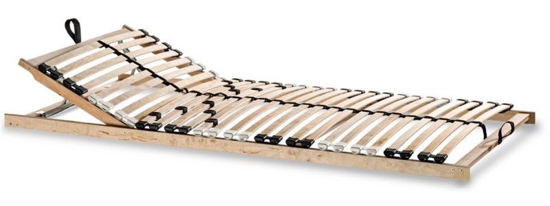 lattenrost-betten-abc-max-kv-zur-selbstmontage-kopfteil-verstellbar-flexible-leisten-komfort