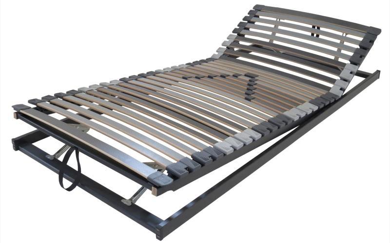 lattenrost-xxl-extra-stabil-betten-abc-max1-verschiedene-ausfuehrungen-belastbar-bis-zu-280-kg