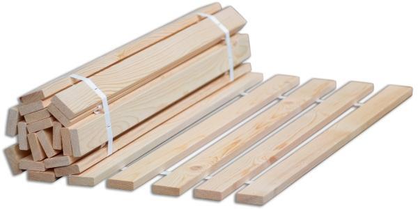 madera-fichten-rollrost-massives-fichtenholz-mit-23-leisten-und-befestigungsschrauben
