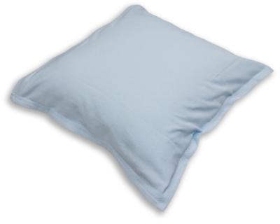 schlafgut-jersey-elasthan-kissenbezug-verschiedene-groessen-und-farben