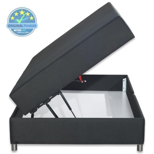 betten-abc-schwarzwald-comfortbox-mini-bonellfederkernmatratze-bettkasten