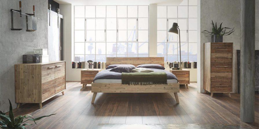 Schlafzimmer einrichten - Betten-ABC® Magazin