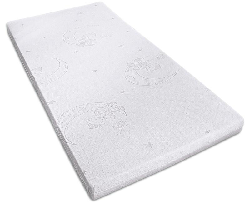 unser-sandmaennchen-matratze-mit-eingenaehten-stickereien-schadstofffrei