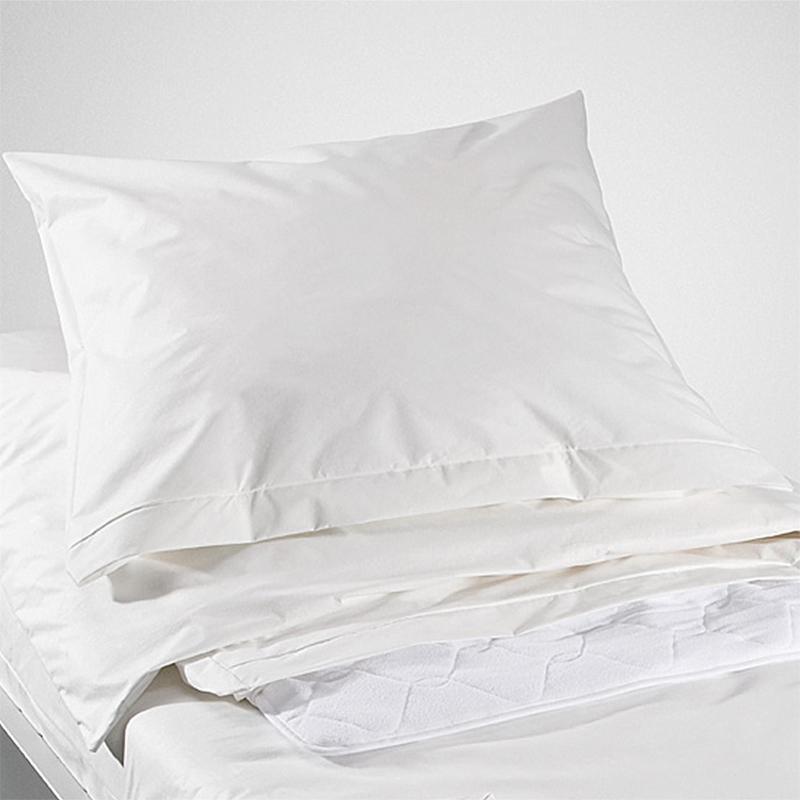 Materialien Für Bettwäsche Betten Abc Magazin