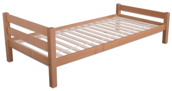 bubema-bambi-einzelbett-90-x-200-cm-buche-massiv-natur-geoelt-oder-weiss-ohne-rost