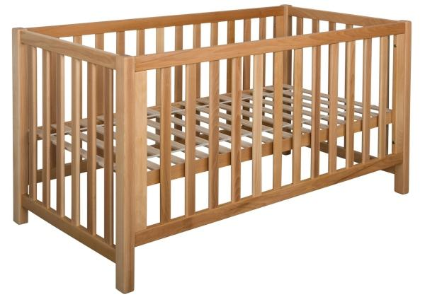 bubema-nils-babybett-umbaubar-sofa-buche-massiv-zwei-farben-oekologisch-drei-groessen-qualitaet