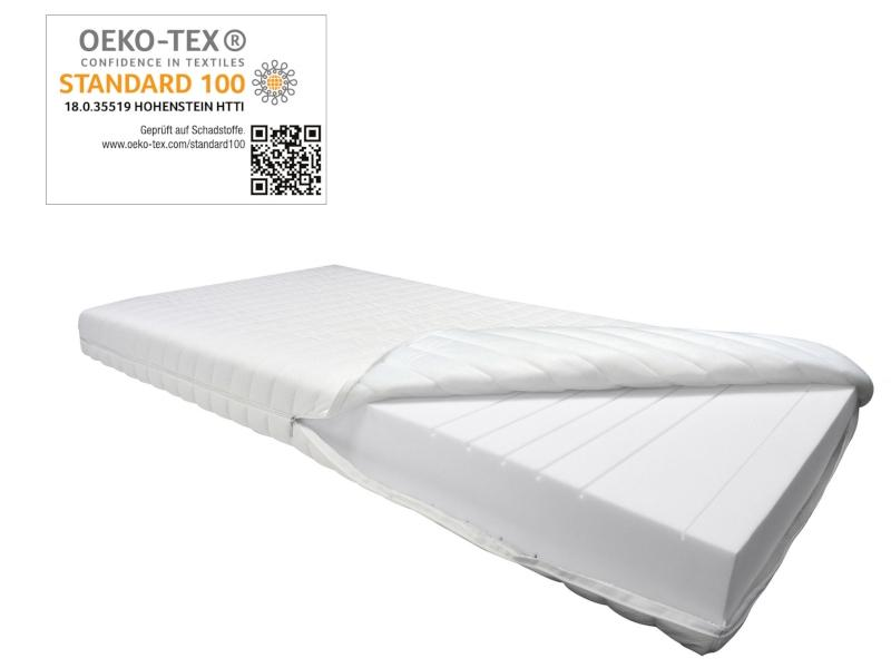 orthomatra-ksp-1000-kaltschaummatratze-das-original-9-zonen-16-cm-oeko-tex-zertifiziert