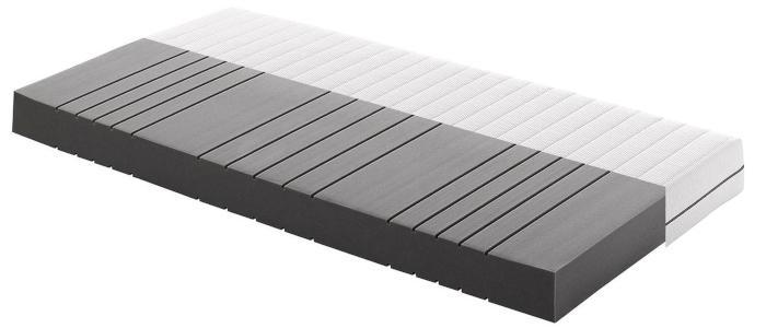 orthomatra-ksp-500-das-original-7-zonen-kaltschaum-matratze-preis-leistungs-testsieger