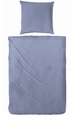 Primera Perkal-Bettwäsche 2-teilig, in verschiedenen Farben und Größen erhältlich