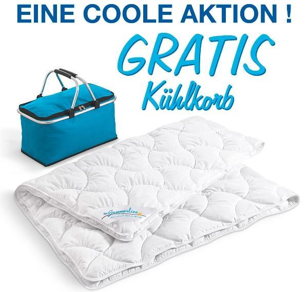 fan-leicht-steppbett-summerline-top-cool-135-200-waschbar-aktion-kuehlkorb-gratis