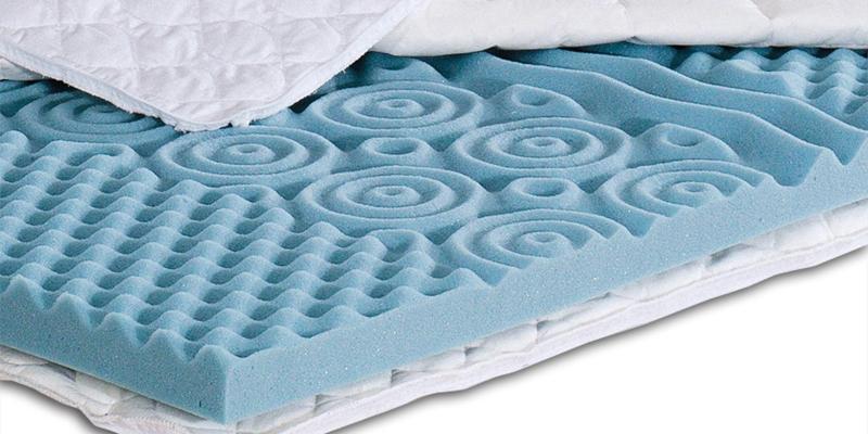 fan-medisan-softly-komfort-kern-5-cm-topper-7-zonen-matratzenauflage-aus-kaltschaum-7-cm-hoehe