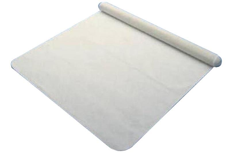 filz-matratzen-schoner-matratzenschoner-als-auflage-zwischen-lattenrost-und-matratze