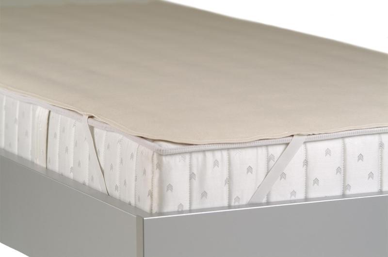 molton-matratzenauflagen-aus-100-reiner-baumwolle-waschbar-bis-950c