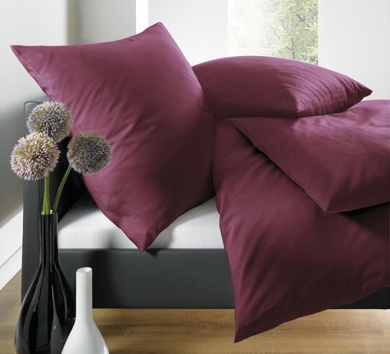 schlafgut-select-uni-satin-bettwaesche-2-teilig-100-mako-baumwolle-mit-eleganten-schattenstreifen