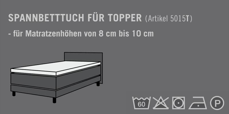 schlafgut-spannbetttuch-fuer-boxspring-topper-aus-jersey-elasthan-fuer-hoehen-bis-10-cm
