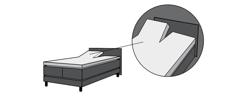 schlafgut-spannbetttuch-fuer-split-topper-geteilt-aus-jersey-elasthan-fuer-hoehen-bis-10-cm