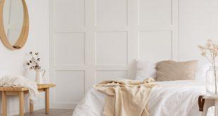 Schlafzimmermöbel und Accessoires - Betten-ABC® Magazin