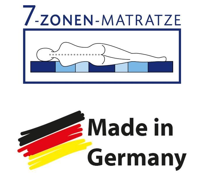 breckle-duo-7-zonen-kaltschaum-wendematratze-ergonomisch-zwei-haertegrade-in-einer-matratze