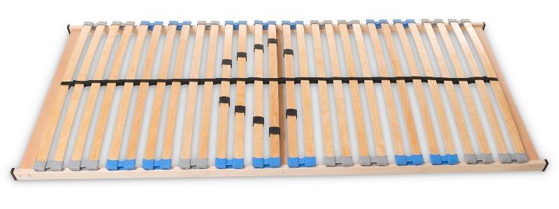 madera-7-zonen-lattenrost-zur-selbstmontage-mit-28-leisten-extra-stabil-durch-durchgehende-holme