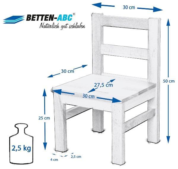 bubema-kinderstuhl-weiss-lackiert-aus-massiver-kernbuche-extra-stabil
