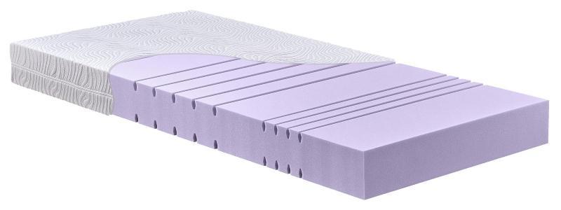 orthomatra-ksp-2000-royal-kaltschaummatratze-mit-komfortablen-7-zonen-und-klimafaserbezug