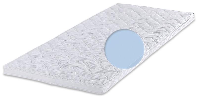 kaltschaum-topper-breckle-toby-atmungsaktiv-gesamthoehe-7-cm-mit-waschbarem-bezug