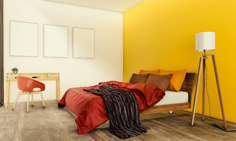 Farbige Schlafzimmer-Trends-2020