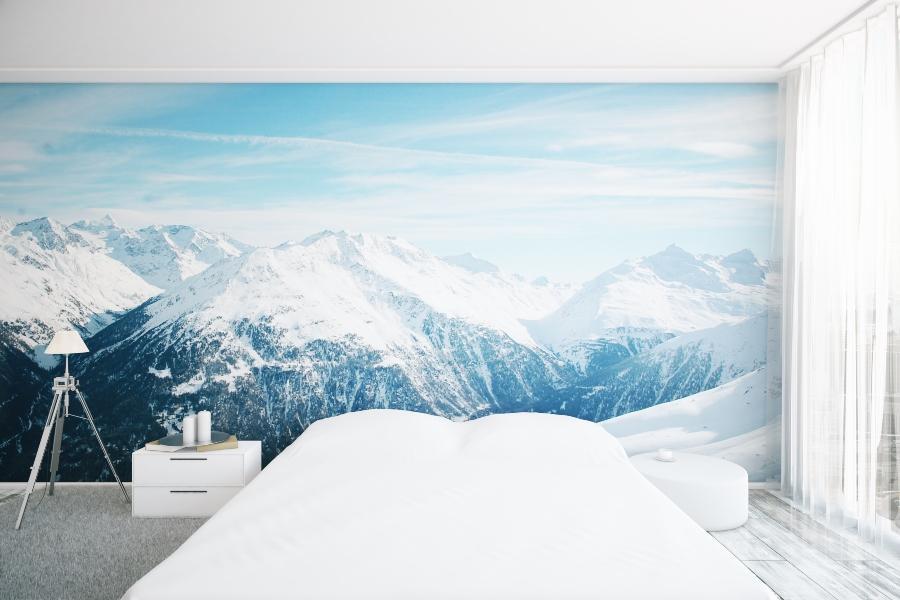 fototapete-schlafzimmer-trends-2020