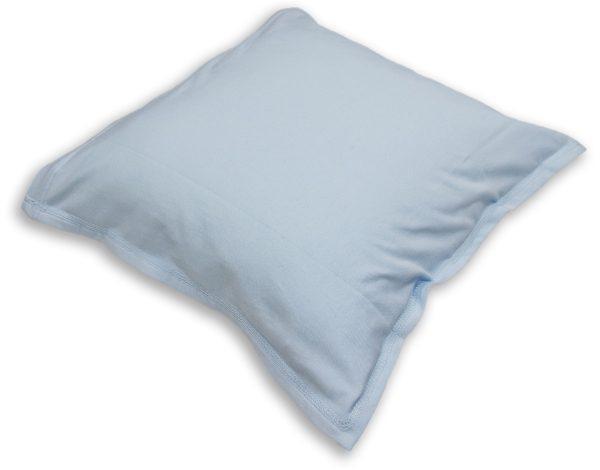 schlafgut-jersey-elasthan-kissenbezug