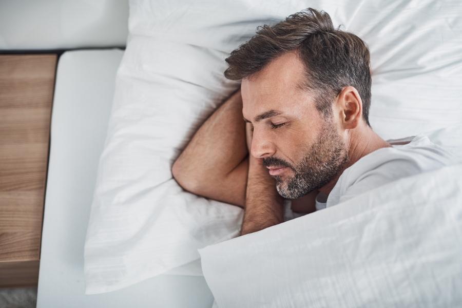 polyphasischer-schlaf-anwendung