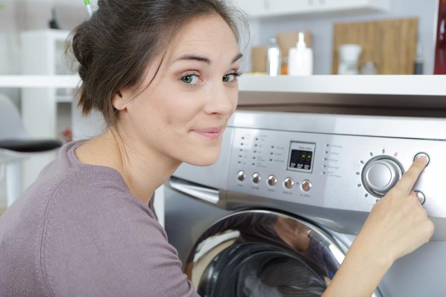 matratzenbezug-waschen-waschmaschine-programm
