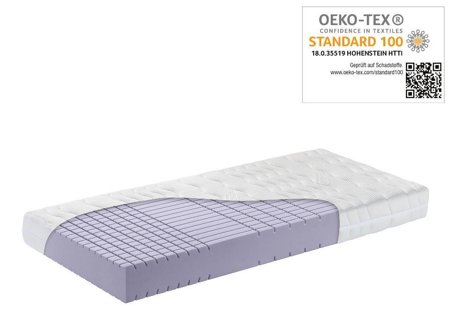orthomatra-ksp-3000-mehrzonen-kaltschaum-matratze-mit-wuerfelschnitt-bezug-mit-aloe-vera