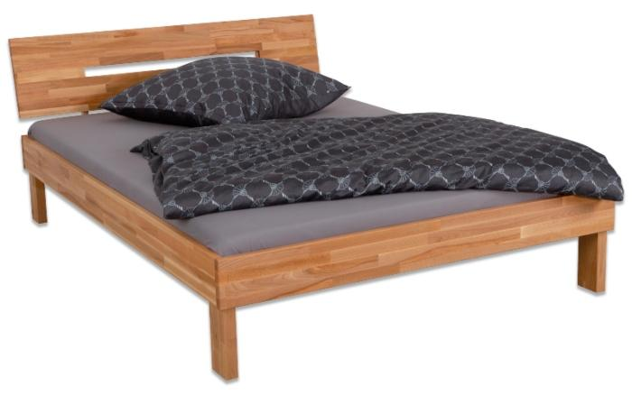 bubema-massivholzbett-marco-aus-kernbuche-mit-kopfteil-farbton-natur-geoelt