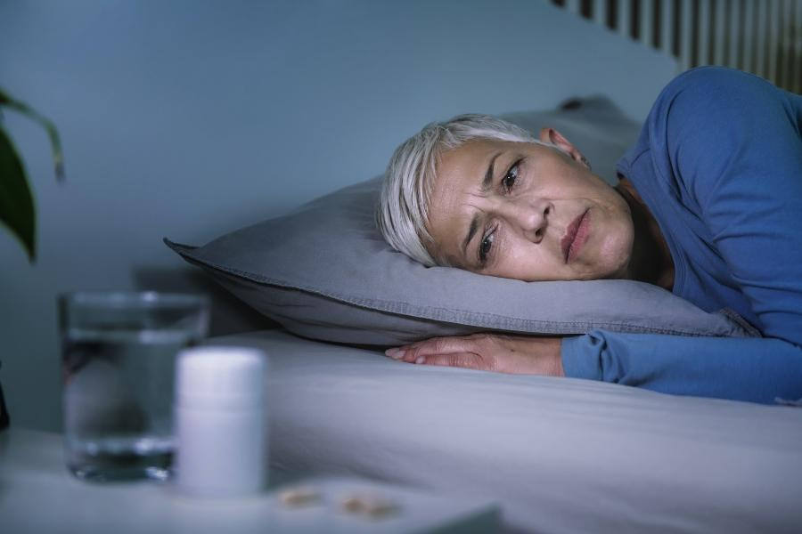 cortisol-verhindert-einschlafen-hormone-beeinflussen-schlaf