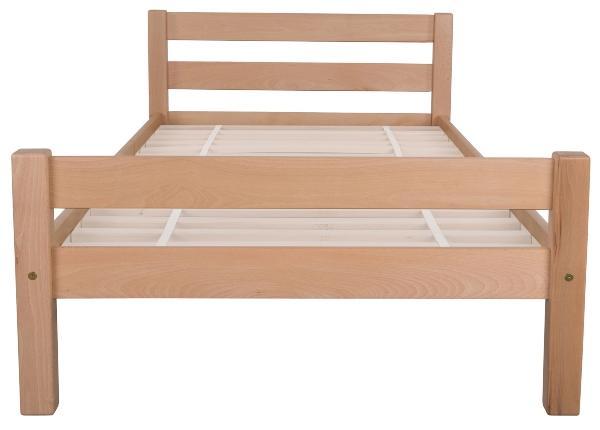 bubema-bambi-einzelbett-90-x-200-cm-kinderschlafzimmer-einrichten