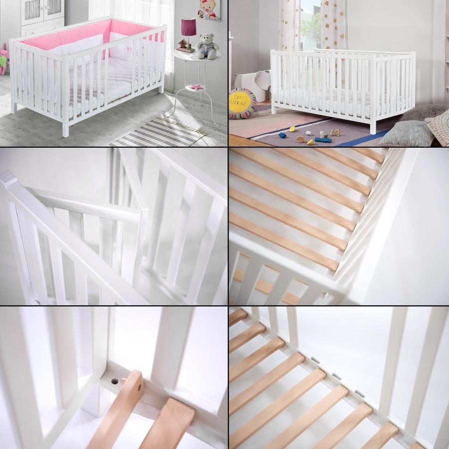 bubema-belfino-babybett-reisebett-klappbar-kinderschlafzimmer-einrichten