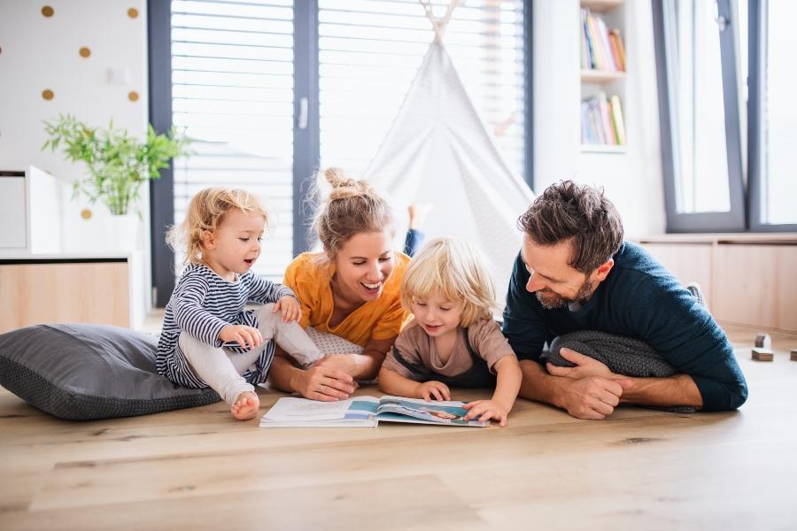 kinderschlafzimmer-einrichten-gemeinsam-planen