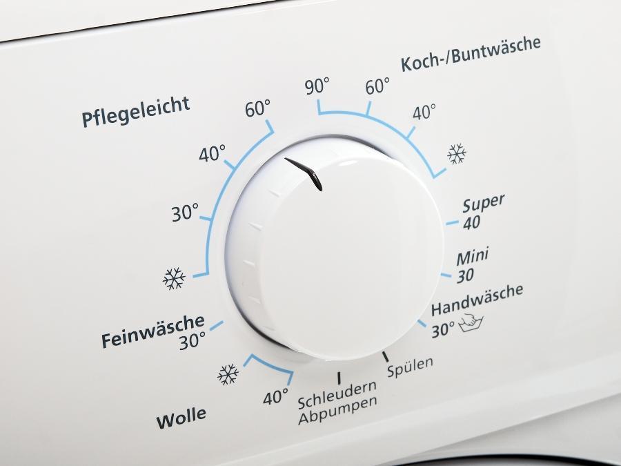 waschmaschine-60-grad-bettwaesche