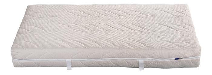 Latexmatratze Bezug waschbar matratzen-aus-naturlatex