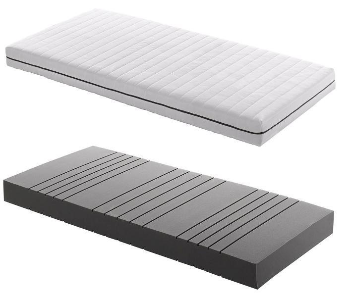 abc-dream-spezial-sondermass-kaltschaummatratze-matratzen-fuer-wohnwagen-und-wohnmobile