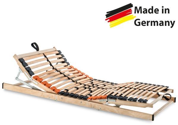 madera-medifix-elektro-lattenrost-mit-elektrischer-kopf-und-fussteilverstellung-7-zonen