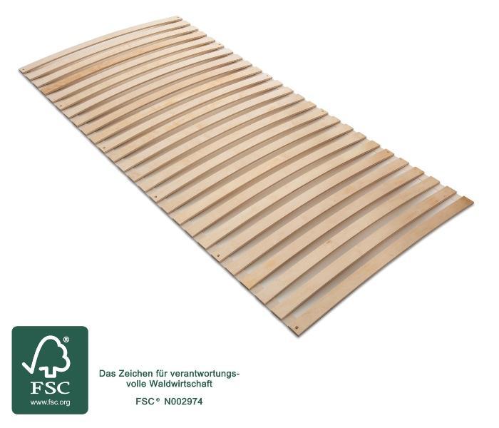 madera-natura-federleisten-rollrost-extrem-stabil-aus-birkenschichtholz-auch-fuer-wohnmobile
