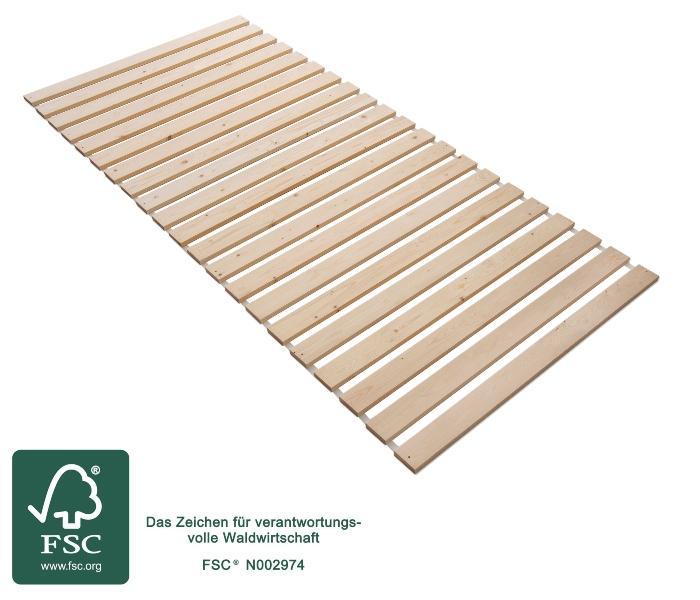 madera-natura-xxl-rollrost-massives-fichtenholz-unbehandelt