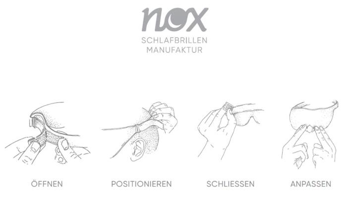 nox-schlafbrillen-manufaktur