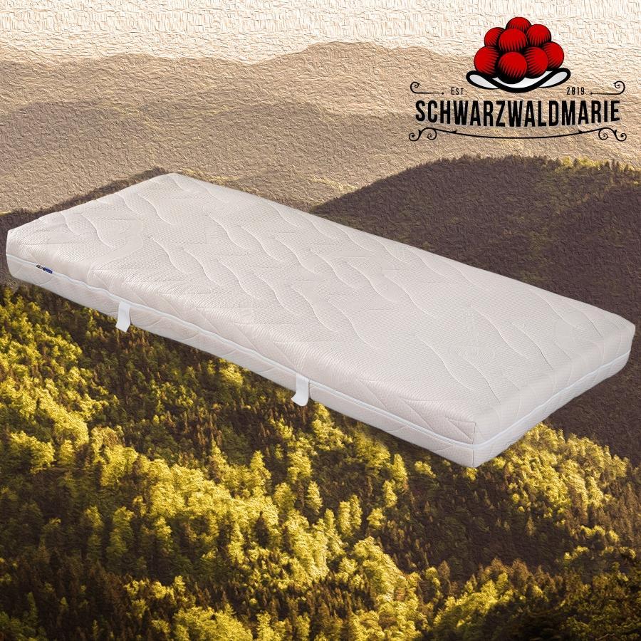 schwarzwaldmarie-natur-latexmatratze-7-zonen-bezug-waschbar-made-in-germany-matratzen-aus-naturlatex